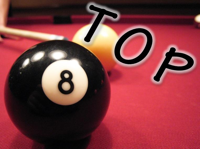 Inschrijving TOP 8 Assen is geopend